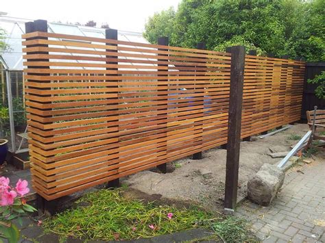 24 Best Diy Fence Decor Ideas And Designs For 2019