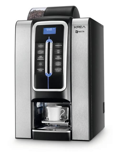 krea expresso necta machine 224 caf 233 professionnelle caf 233 s pfaff