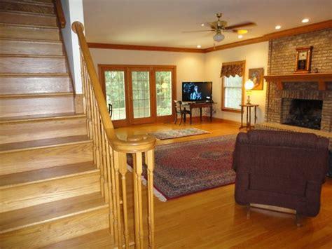 room colors  wood trim paint   living room
