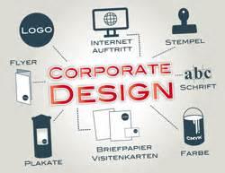 corporate design beispiele corporate identity definition formen und beispiele