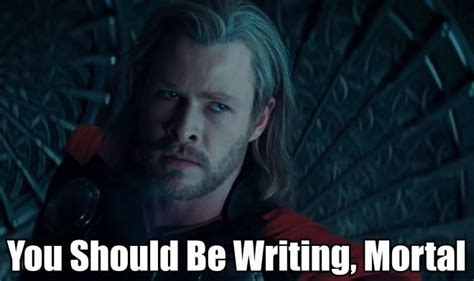 Thor Meme - ooc wolves of red lake season one reboot page 8 roleplayer guild