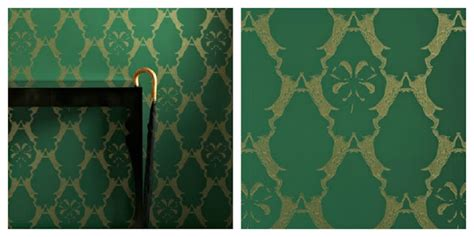 emerald green wallpaper  wallpapersafari