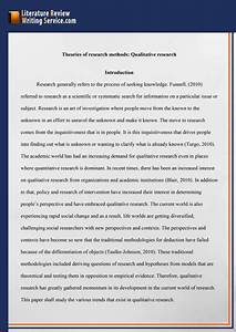 Marijuana Legalization Essays Pin By Literature Review On Dissertation Literature Review
