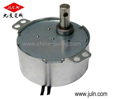 Synchronous Motor by Ac Synchronous Motor China Micro Motors Heater Motors