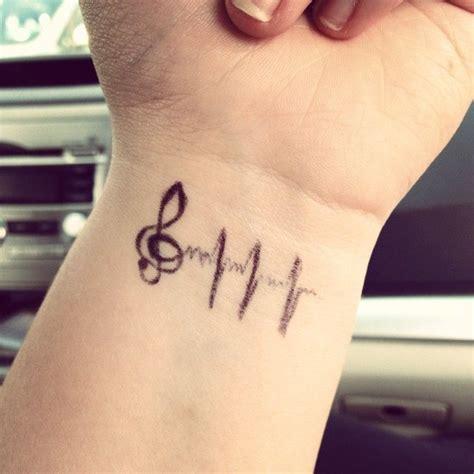 simple wrist tattoo picture design men  tattoos   pinterest  tattoo designs