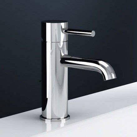 robinetterie salle de bain grohe best 25 robinetterie salle de bain ideas on but salle de bain niche and 201 tag 232 res