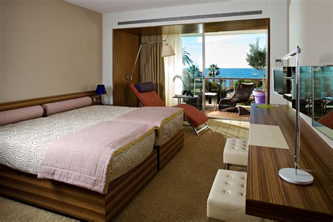 chambre d hote a cannes grand hôtel hôtel 5 étoiles à cannes côte d 39 azur