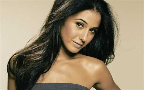 emmanuelle chriqui wallpapers images  pictures