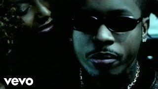 dru hill these are the times videos de druhillvevo