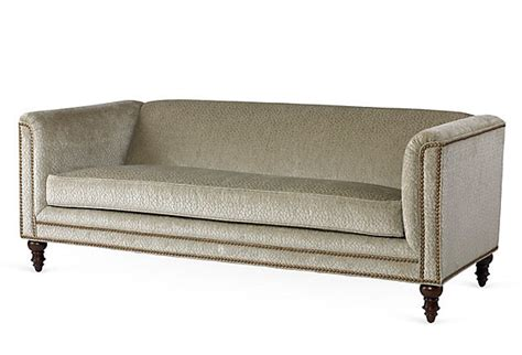 kristin drohan coco sofa 114 best sofas images on pinterest couches living rooms