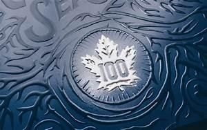 Toronto Maple Leafs - Toronto Maple Leafs 2016-17 ...