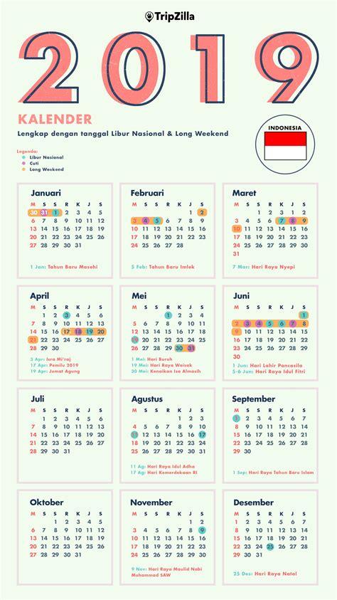 kalender libur nasional indonesia kalender desk