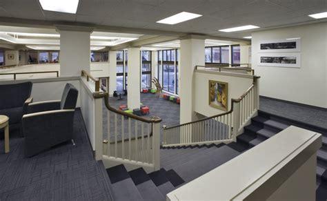 pennsylvania college of and design pennsylvania college of and design benchmark