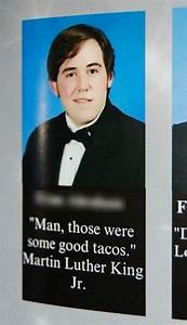 24 yearbook quotes