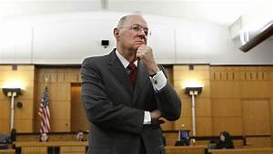 Justice Anthony Kennedy's retirement is an answer to ...