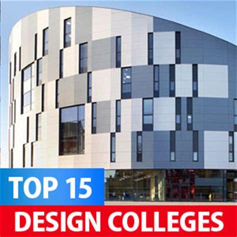 best graphic design schools 15 top graphic design colleges schools and degrees