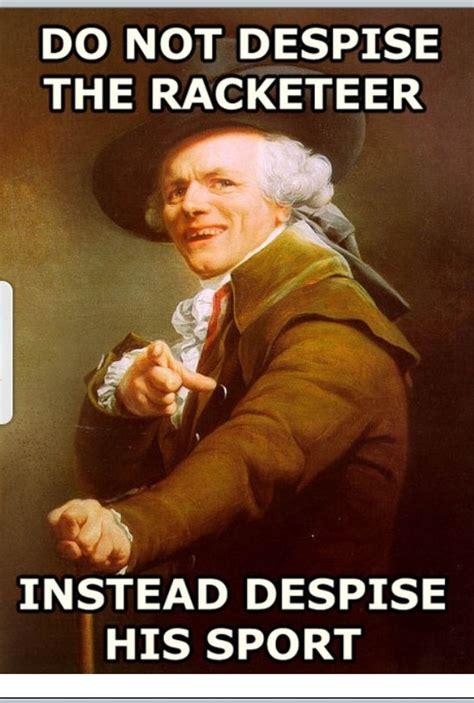 Meme Joseph Ducreux - i love joseph ducreux memes lord looneytunes pinterest joseph ducreux and memes