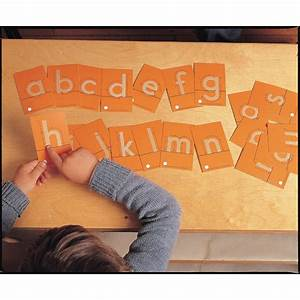 tactile sandpaper letters print style hope education With tactile sandpaper letters