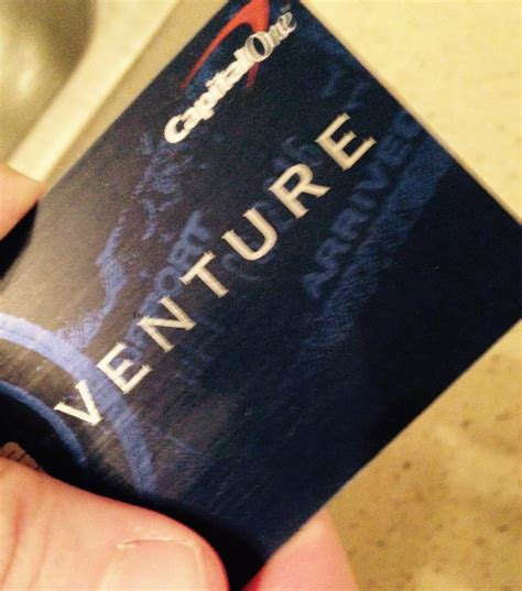 Feb 10, 2021 · the capital one quicksilver credit card has no annual fee and offers a flat 1.5% cash back on every purchase you make, plus a $150 cash bonus for new cardholders after only $500 in spending. Capital One Venture Card 40,000 Mile Bonus Offer Review | Aesthetic Odyssey