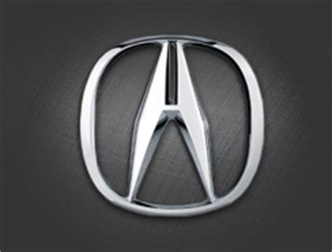 Acura Emblem Wallpaper by Request Can You This Bmw Emblem With A Acura
