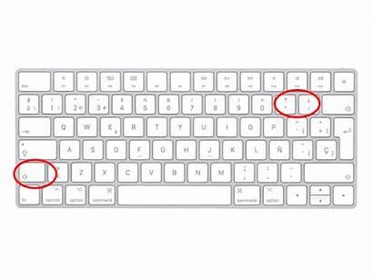 Signo Interrogacion Poner Laptop Como Hacer Solvetic