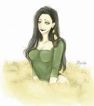 Lady Loki Fan Art