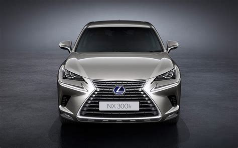 Upcoming Electric Suv by Lexus India Prices Upcoming Nx300h Hybrid Electric Suv