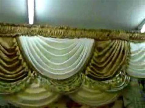 curtains by leny padilla tutuban market 112409