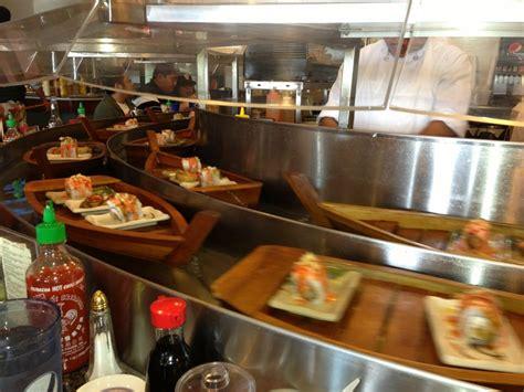 sushi house buffet sushi house buffet buffets stockton ca united states