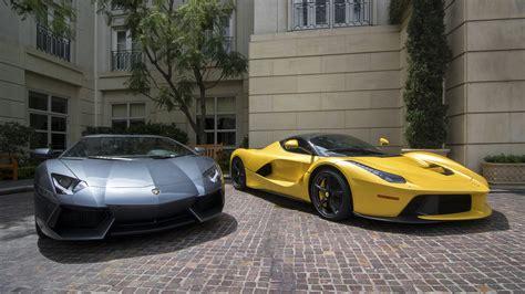 Super Cars Images Wallpapers (48 Wallpapers)