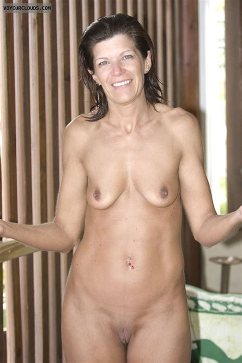 Nude Milf Photo Sondrasun Amateur Blog