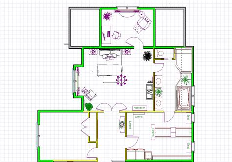 master suite plans floor plan video