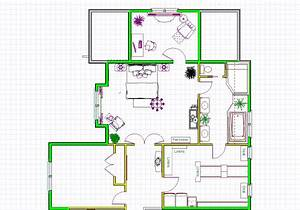 FREE HOME PLANS - MASTER SUITE FLOOR PLANS
