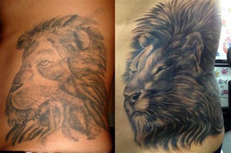 bad tattoos saved   good artist ftw gallery