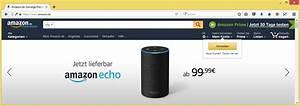Packstation Adresse ändern : wir ben tigen ihre unterst tzung von amazon kundendienst info rotzoll ist ~ Orissabook.com Haus und Dekorationen