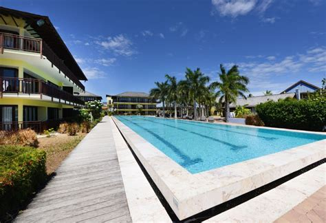 lions dive curacao curacao 50mtr sports swimming pool lions dive resort