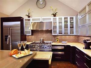 l shaped kitchen design 1781