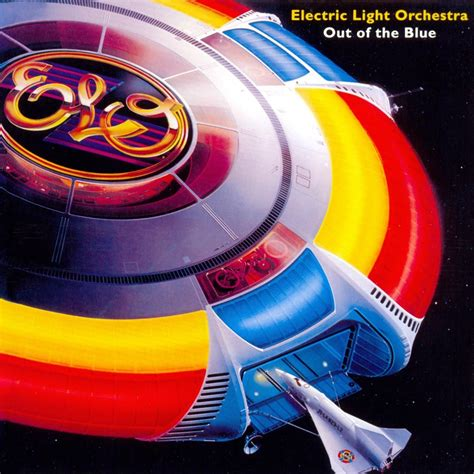 blue electric light orchestra mp buy full