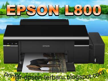 printer  bagus  cepat  cetak foto