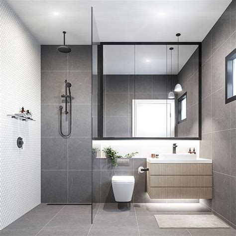bathroom layout    remodeling small bathroom