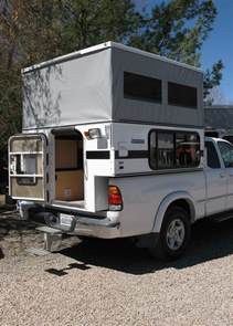 Nissan Frontier Bed Cap by Truck Bed Pop Up Tent Camper Memes