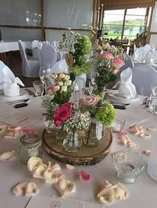 Silberne Deko Vasen : vintage tischdeko amazing hochzeit weie blumen vintage silberne vasen with vintage tischdeko ~ Indierocktalk.com Haus und Dekorationen