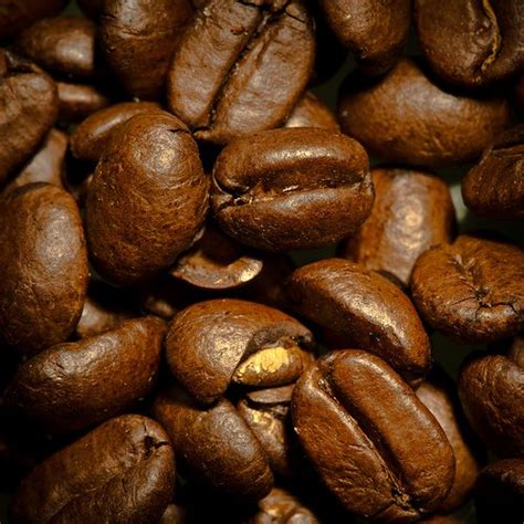 The gourmet coffee beans blog is your forum to present and discuss the world of fine coffee. Caramel Sundae Flavored Gourmet Coffee Beans Fresh Roasted to Order #1 Arabica Whole Beans 1 ...