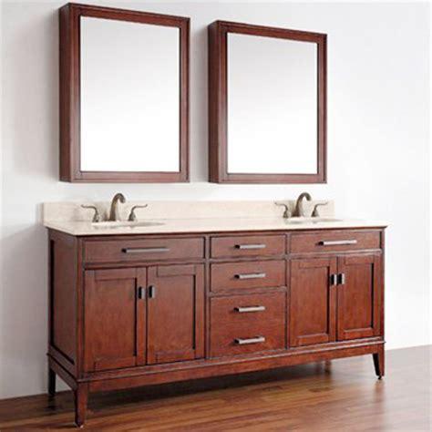 60 bathroom vanity double sink lowes captivating 80 60 inch bathroom vanity double sink lowes