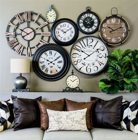 How To Decorating Clocks by Time Is On Your Side When It Comes To Perfecting Your