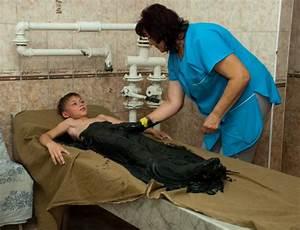 Санатории россии для лечения гипертонии