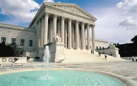 supreme court full hd wallpaper  background image