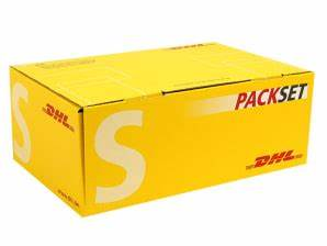 Post Paket Maße : packset gr e s shop deutsche post ~ A.2002-acura-tl-radio.info Haus und Dekorationen