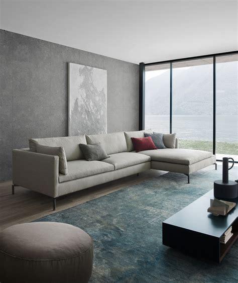 wohnzimmer contemporary family room dusseldorf by wohnzimmer mit livarea