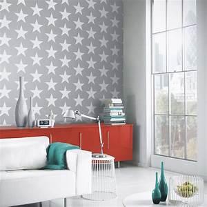 Tapete Sterne Grau : sternennacht tapete silber grau 891301 arthouse glitzer sterne eur 23 67 picclick de ~ Eleganceandgraceweddings.com Haus und Dekorationen